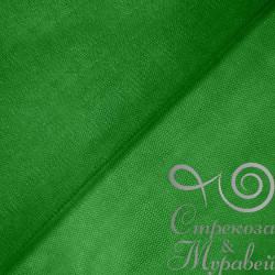 Фатин мягкий, ш.150 см 100% п/эфир, YK6095, Китай, 35 г/м пог (239 зеленый).Арт.26057